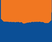PBCF_Logo_Tagline_oranje_RGBkopie