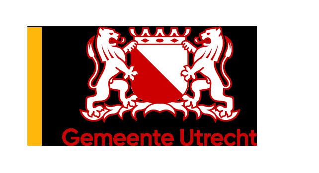 logo-gemeente-utrecht-nederlands-klein-300